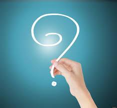techscholar-online-training-questions