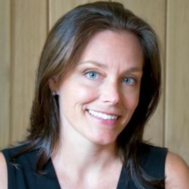 Leah Graygor